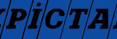 KRISTAR_logo_ukr-e1448452461586