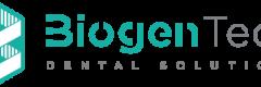 Logo_BiogenTech