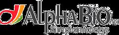 logo-alphabio-trans